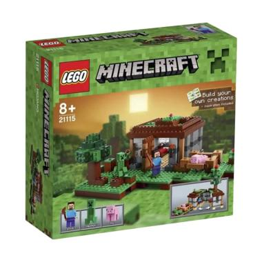 https://www.static-src.com/wcsstore/Indraprastha/images/catalog/medium//782/lego_lego-the-first-night-21115-mainan-blok_full02.jpg