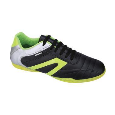 Catenzo NS 090 Sepatu Futsal