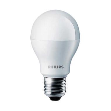 PHILIPS Lampu Led - Putih [18 W]