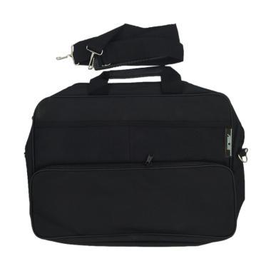 Asus Tas Laptop [13 Inch/ 14 Inch/ 15 Inch]