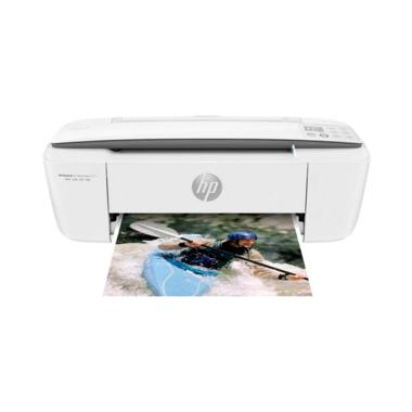 harga HP DeskJet Ink Advantage 3775 Printer Blibli.com