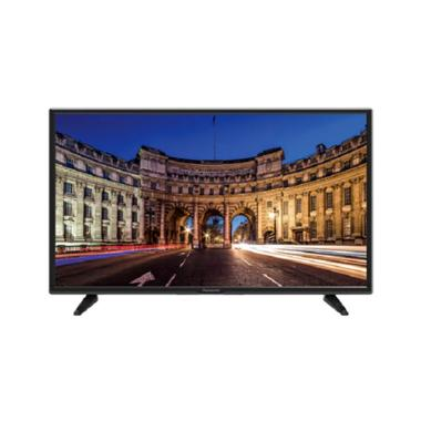 Panasonic TH-43D305G LED TV [43 Inch]