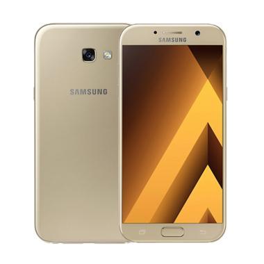 https://www.static-src.com/wcsstore/Indraprastha/images/catalog/medium//784/samsung_samsung-a7-2017-smartphone--32gb-3gb-_full02.jpg
