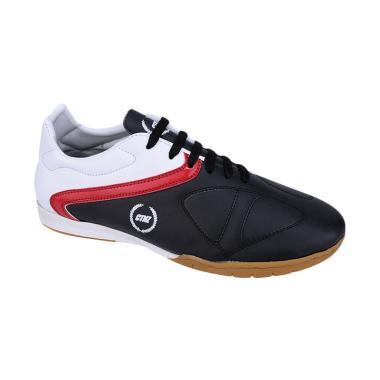 Catenzo NS 093 Sepatu Futsal