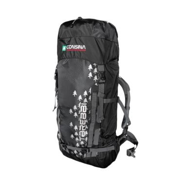 Consina Tarebbi 60 L Tas Carrier Bogaboo Indonesia