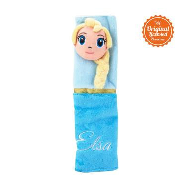 Disney Frozen Elsa Seat Belt