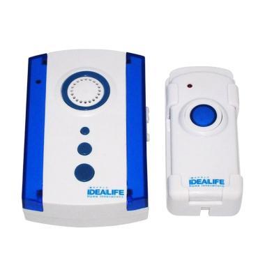 Idealife IL-301 Wireless Doorbell