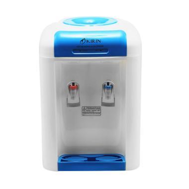 Kirin KWD-105HN Water Dispenser
