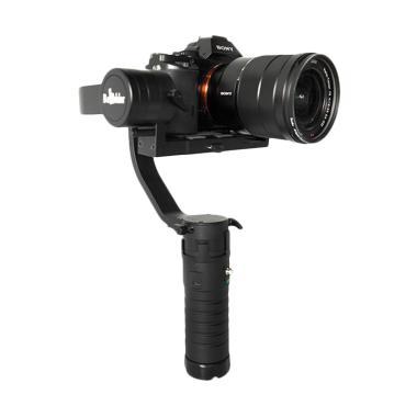Beholder TRD DS 1 Camera Stabilizer