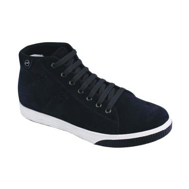 Catenzo TF 087 Sneakers Shoes