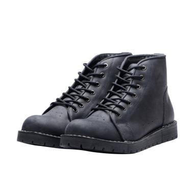 https://www.static-src.com/wcsstore/Indraprastha/images/catalog/medium//788/brodo_brodo-epsilon-casual-boot---black_full06.jpg