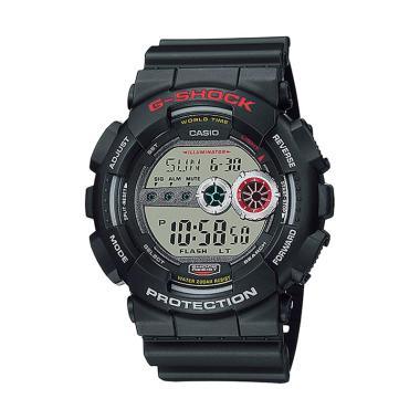 Casio G-Shock Jam Tangan Pria GD-100-1ADR