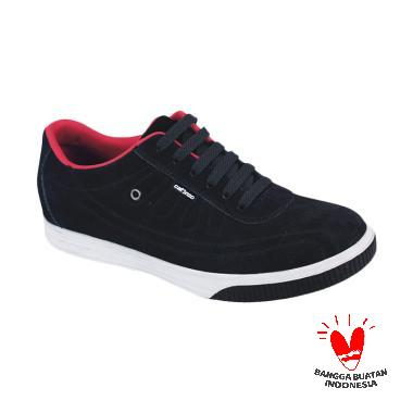 Catenzo TF 088 Sneakers Shoes