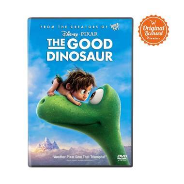 https://www.static-src.com/wcsstore/Indraprastha/images/catalog/medium//788/disney_disney-the-good-dinosaur-dvd_full05.jpg