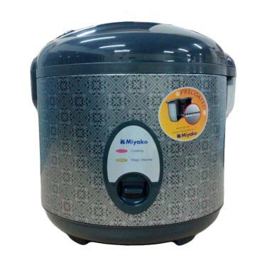 Miyako 508 SBC Rice Cooker