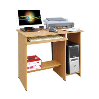 Grace CD - 380 Meja Komputer [Jabodetabek]