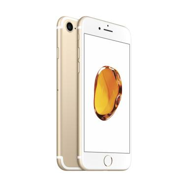 Apple iPhone 7 32 GB Smartphone