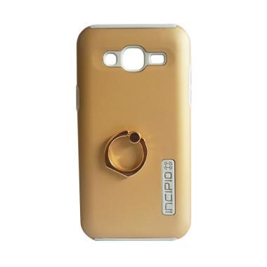 Incipio Hardcase Plus Ringstand Cas ... y Grand Prime G530 - Gold