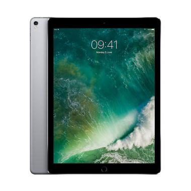 https://www.static-src.com/wcsstore/Indraprastha/images/catalog/medium//79/MTA-1222503/apple_apple-ipad-pro-12-9-2017-512-gb-tablet---space-gray--wi-fi---cellular-4g-lte-_full04.jpg