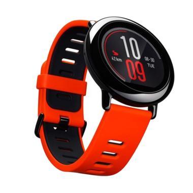 https://www.static-src.com/wcsstore/Indraprastha/images/catalog/medium//79/MTA-1236211/xiaomi_xiaomi-original-huami-pace-amazfit-heart-rate-international-sport-smartwatch---orange_full05.jpg