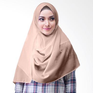 Milyarda Hijab Paloma Diamond Hijab Instan - Milo
