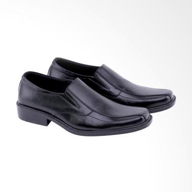 Garucci Sepatu Formal Pria GDM 0377
