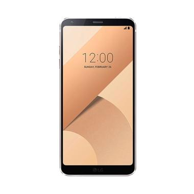 https://www.static-src.com/wcsstore/Indraprastha/images/catalog/medium//79/MTA-1331521/lg_lg-g6-smartphone---terra-gold--64gb-4gb-_full05.jpg