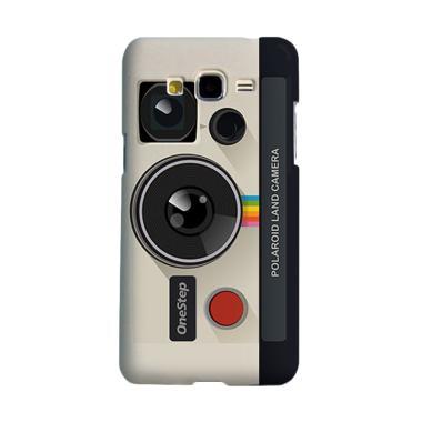 Premiumcaseid Retro Polaroid Camera ... amsung Galaxy Grand Prime