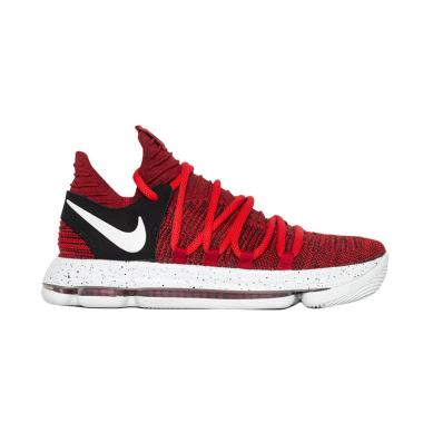... coupon for nike zoom kd 10 sepatu basket pria red white 9683f 003d1 ... 5f03d87f3d
