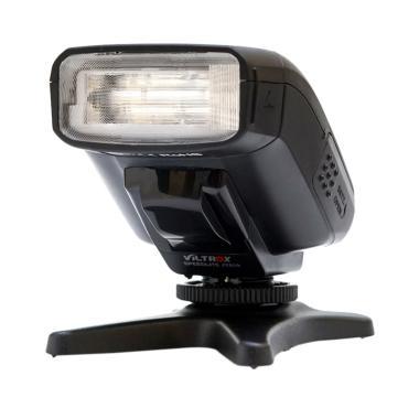 Viltrox JY-610 Speedlite Flash Kame ... ilm/Sony/Nikon/Canon/Olym
