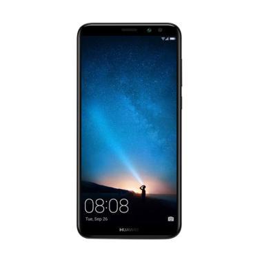https://www.static-src.com/wcsstore/Indraprastha/images/catalog/medium//79/MTA-1520015/huawei_huawei-nova-2i-smartphone---black_full03.jpg