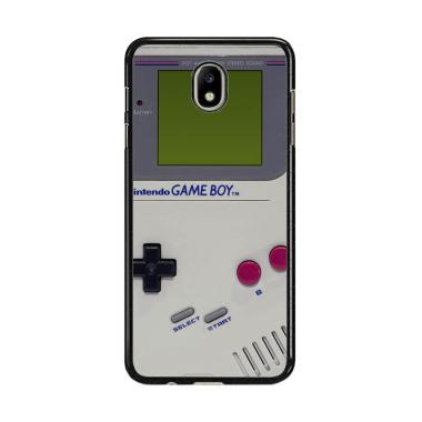 Acc Hp Game Boy E0273 Custom Casing for Samsung J3 Pro 2017
