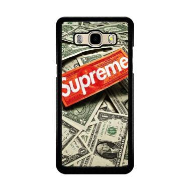 Acc Hp Supreme T Shirt Original W50 ... asing for Samsung J5 2016
