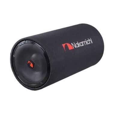 Nakamichi NBT 120 Bastub Aktif [12 Inch]