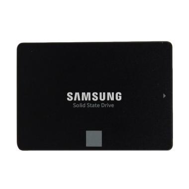 Samsung V-Nand SATA 860 EVO SSD [250GB]