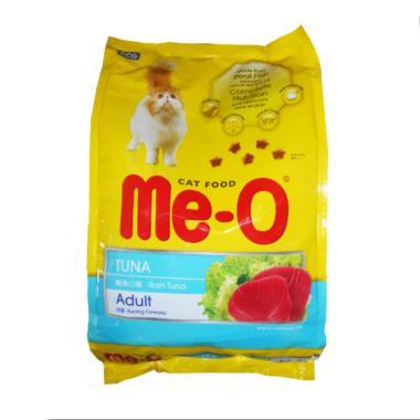 Cat Food / Makanan Kucing - Meo  Me ... a Makanan Kucing [1.3 kg]
