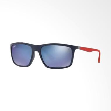 Harga Terbaru Kacamata Rayban Asli - Produk Berkualitas 71aecbb7f7