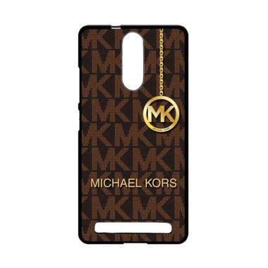 Bunnycase Michael Kors Bag 4 X5118  ... Casing for Lenovo K5 Note
