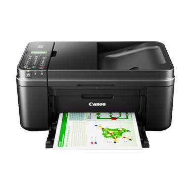 Canon PIXMA MX-497 Printer