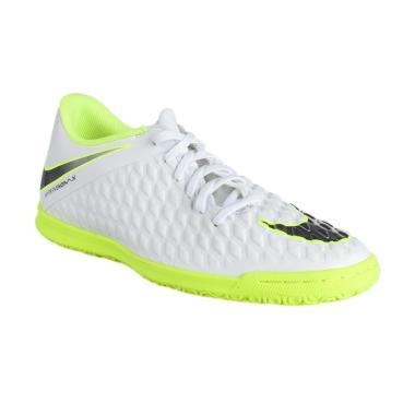 Sepatu Nike - Produk Berkualitas 25e07d5ea2