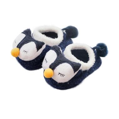 Saneoo 3D Animal Socks Kaos Kaki Bayi