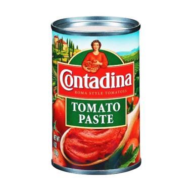 harga Contadina Tomato Paste Blibli.com