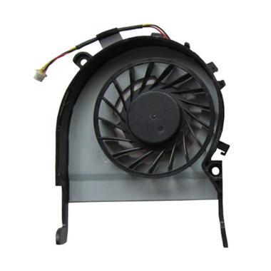 OEM Fan Laptop for Toshiba C800/ C805/ L800/ L840/ M800/ M805/ M840