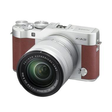 https://www.static-src.com/wcsstore/Indraprastha/images/catalog/medium//79/MTA-2720020/fujifilm_fujifilm-x-a3-kit-xc-16-50mm-f-3-5-5-6-ois-ii-kamera-mirrorless_full12.jpg