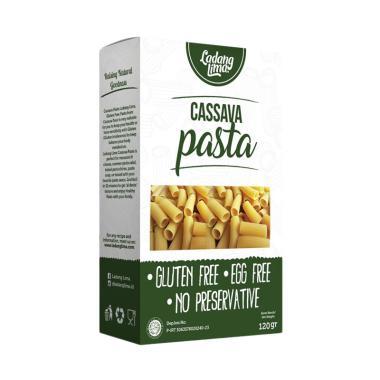 harga Ladang Lima Cassava Pasta Blibli.com
