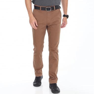 Celana Panjang Pria - Jual Celana Panjang Pria Terbaru 2019  af6eaaab2e