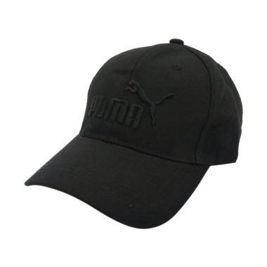 Jual Topi Baseball Mulai dari 35 Ribu - Kualitas Terjamin  b168a1f0b1