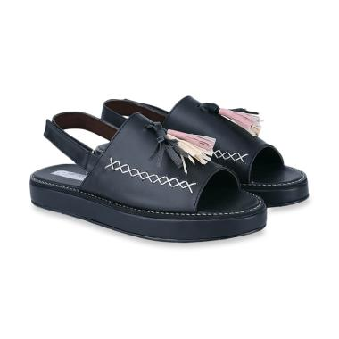 https://www.static-src.com/wcsstore/Indraprastha/images/catalog/medium//79/MTA-3114024/raindoz_raindoz-rsf023-casual-sandal-flat-wanita_full02.jpg
