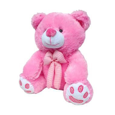 Boneka Teddy Bear Kecil - Kualitas Branded 7dbd22006e