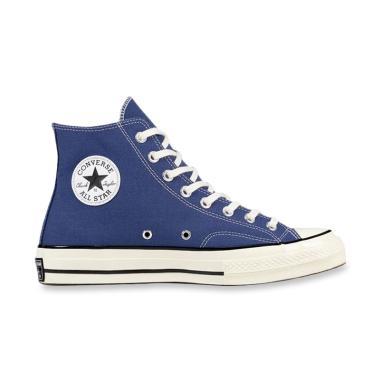 Daftar Harga Sepatu Converse Terbaru Maret 2019   Terupdate  4e10a89ccf